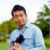 中山景太 写真事務所