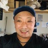 株)みずほ総合サービス