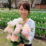 saku~blossoms~