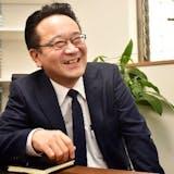 社会保険労務士事務所オフィス田中