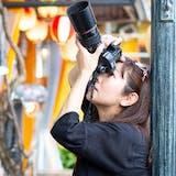 photo office okinawa &aco