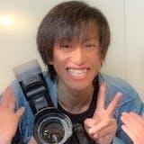 yoshi.photograph_hope