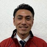 おそうじ革命福岡中央清川店