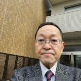 松本正司税理士事務所