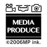 メディアスタイル&プロデュース(株式会社メディアプロデュース)