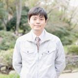 日本救急サービス株式会社