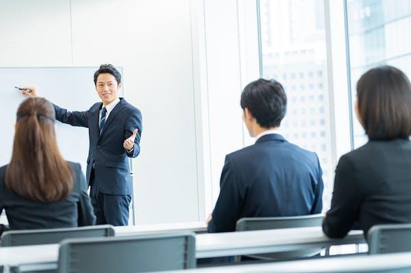 雇用管理制度助成コース