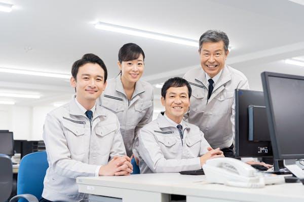 中小企業団体助成コース