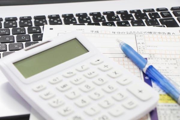 合同会社の税金についてのまとめ