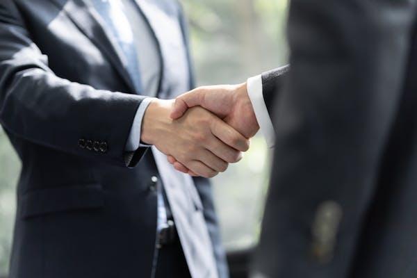 税理士への依頼方法