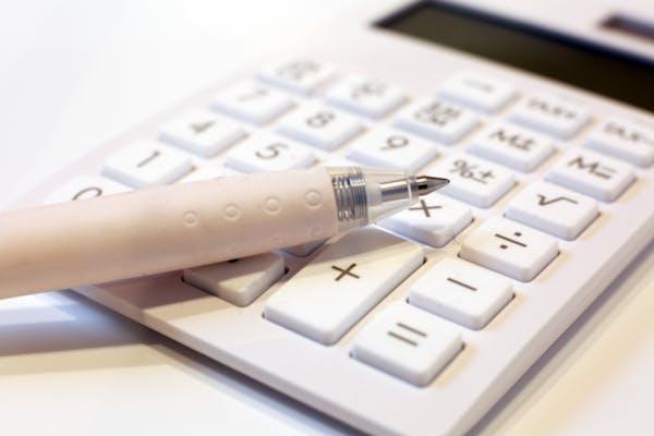 損益通算の順序