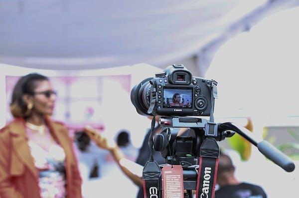 パーティー写真の撮影テクニック