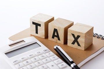 非課税 レター パック