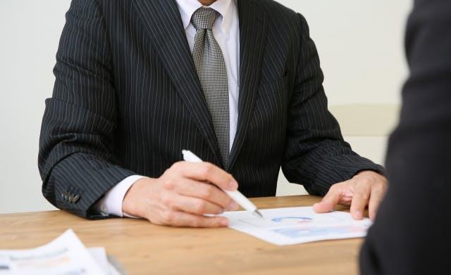 商標登録 弁理士