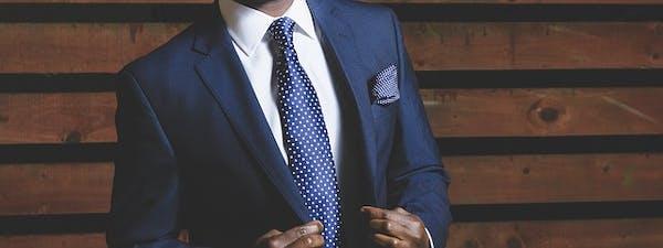 成人式での男性の服装は何がいい?