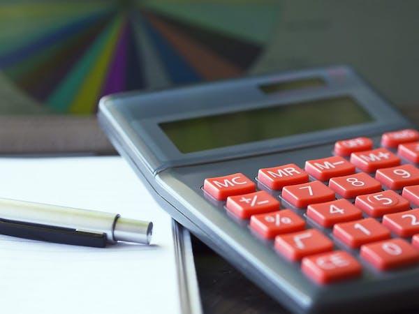 確定申告を依頼する税理士の選び方