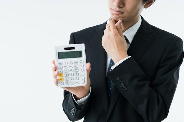 法人化している際の節税3つのコツ