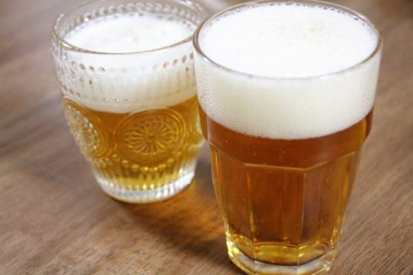 酒 改正 税法 月 10