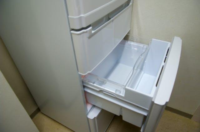 故障 東芝 冷蔵庫