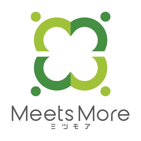 ミツモアのロゴ