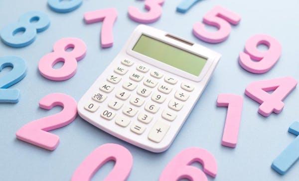 税理士を雇うといくらかかるか?