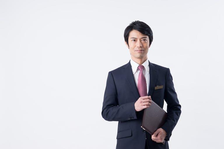 個人事業主の顧問税理士