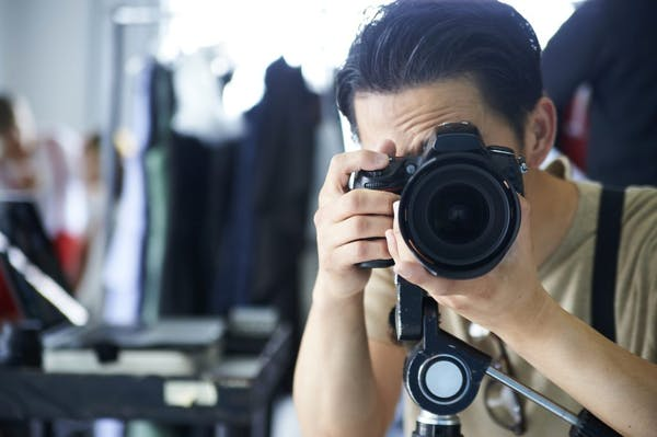 プロから教わる!カメラ撮影でのライティングのコツ