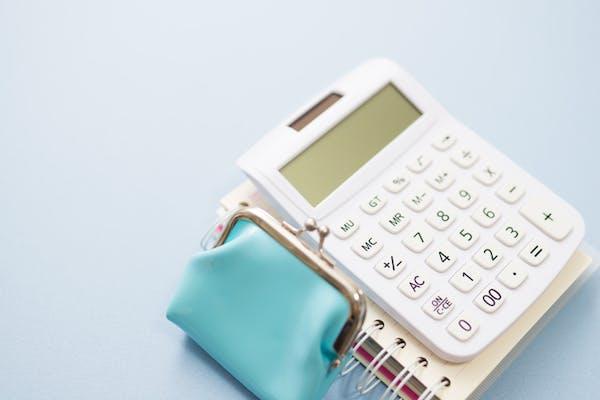 資格喪失届を提出した後の社会保険料の控除