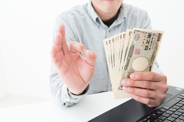 【価格帯別】減価償却の方法について