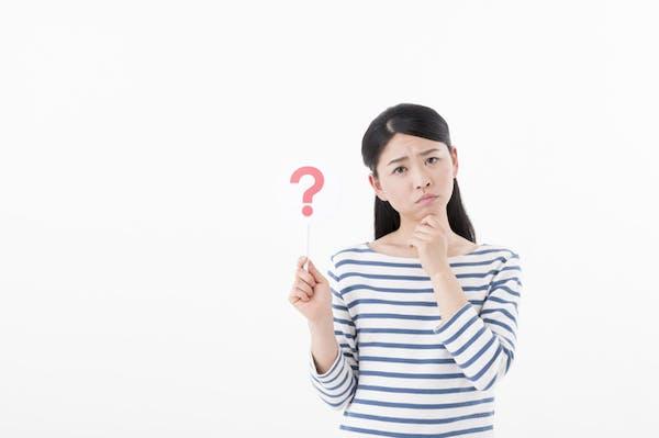 姻族関係終了届を提出したときの子供と婚家の関係は?