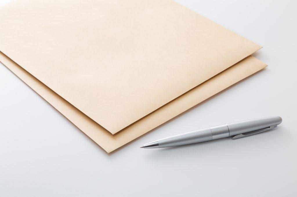 社会保険被扶養者(異動)届 必要な書類