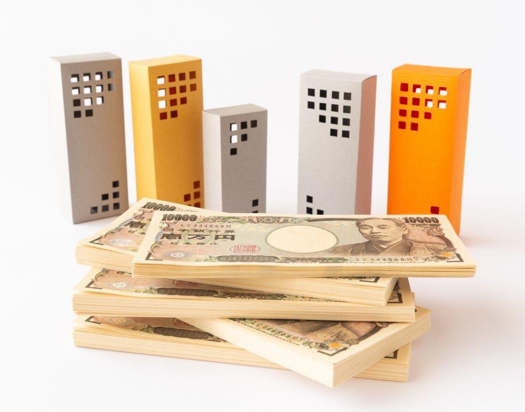 資本金1000万円の壁って?節税のためのベストな資本金額教えます ...