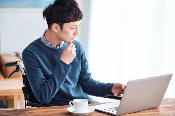クラウド会計ソフトはインターネットがあればどこでも利用できるのが特徴です