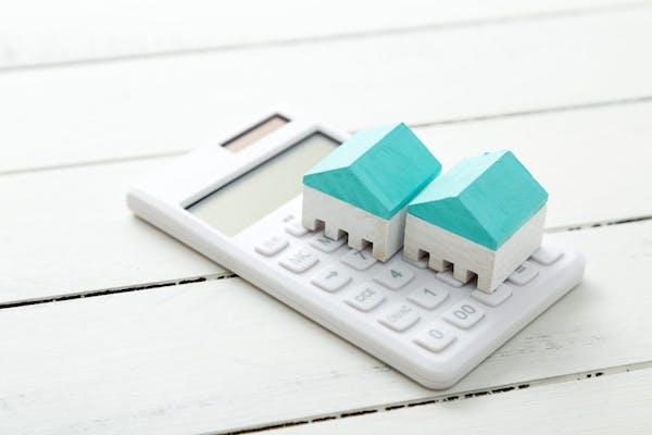 家賃関係以外で経費にできる費用一覧