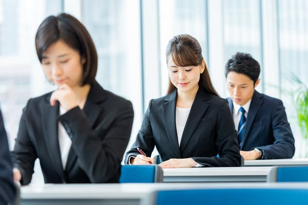 受験 資格 税理士