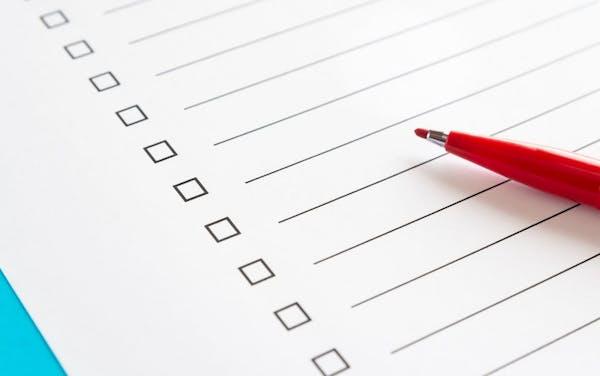 姻族関係終了届の提出手続きや必要書類
