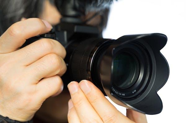 (まとめ)フリマ用の洋服の撮影をカメラマンに依頼してみる?!