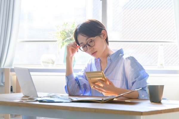パート・アルバイトや転職で源泉徴収票が複数ある場合の確定申告