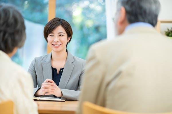 確定申告を税理士に依頼する場合の手順