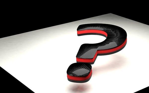 一時所得の確定申告が必要なのはいくらから?