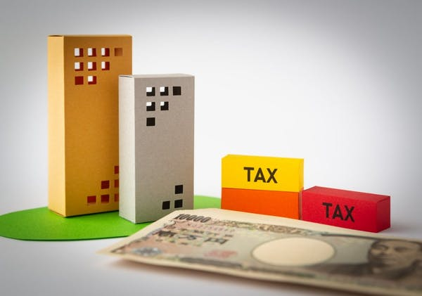 タックスヘイブンとは租税回避地のことです