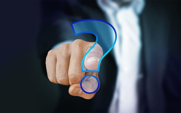 確定申告における税理士に代行するメリット
