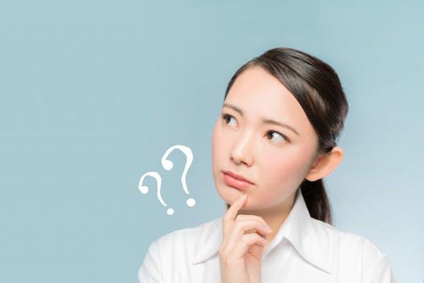 その他の姻族関係終了届の提出の際によくある疑問
