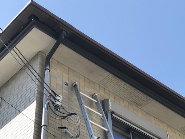 屋根板金の修理はDIYできるの?