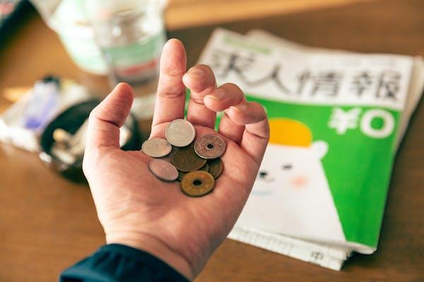 生活保護受給者の引っ越し、費用はどうなるの?