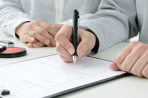 生活保護受給者が引っ越しをする際に注意すべきポイント6つ