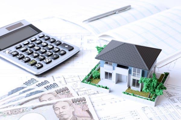 単身赴任で住民票を異動したら住宅ローンの控除はどうなる?