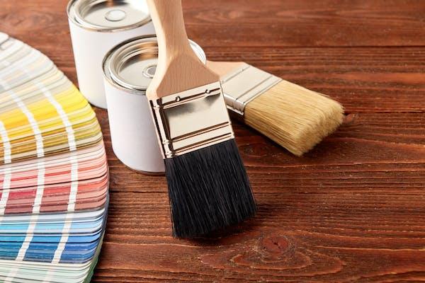 錆止め塗料のおすすめ商品を紹介