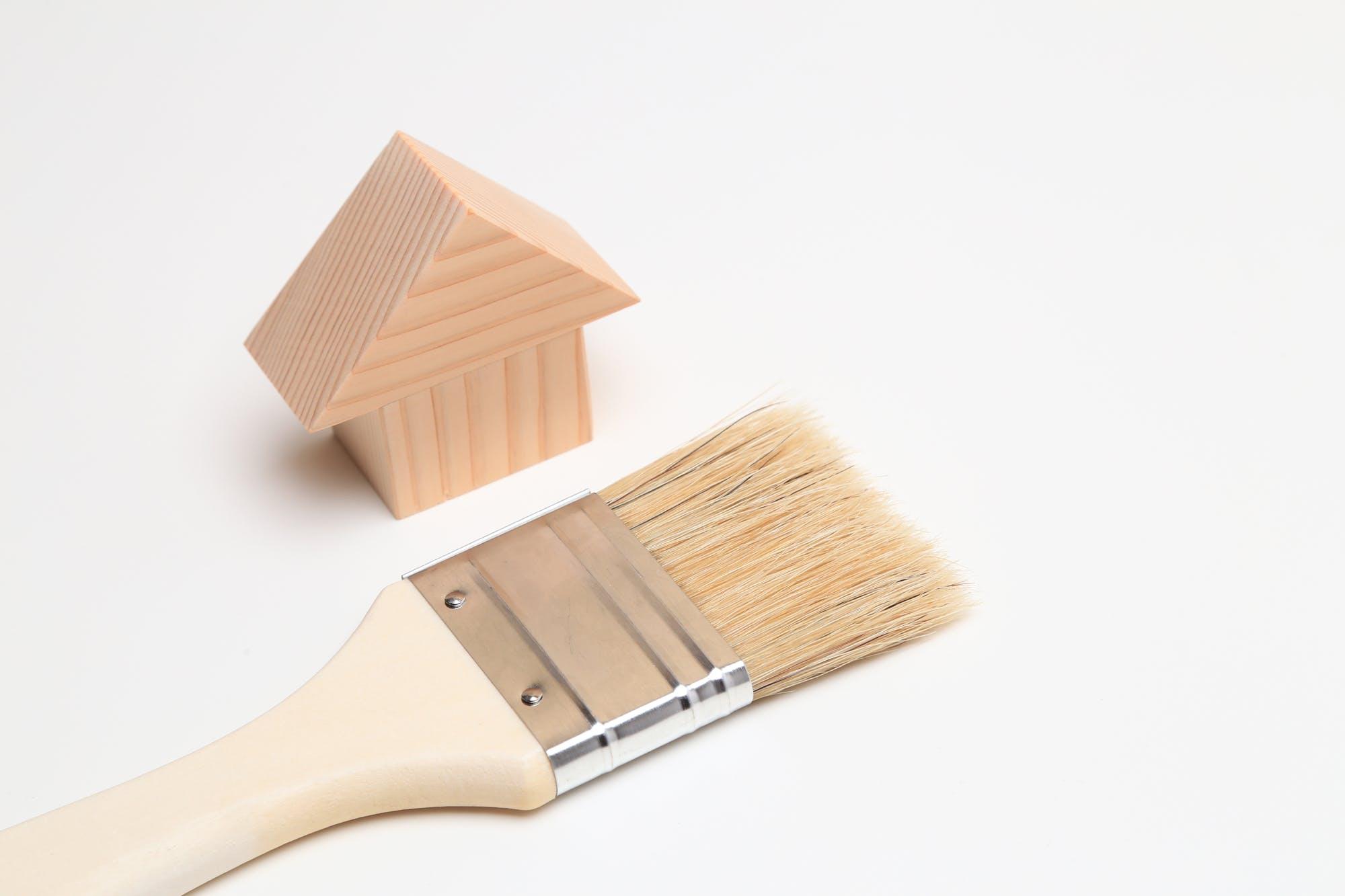 金 外壁 塗装 助成