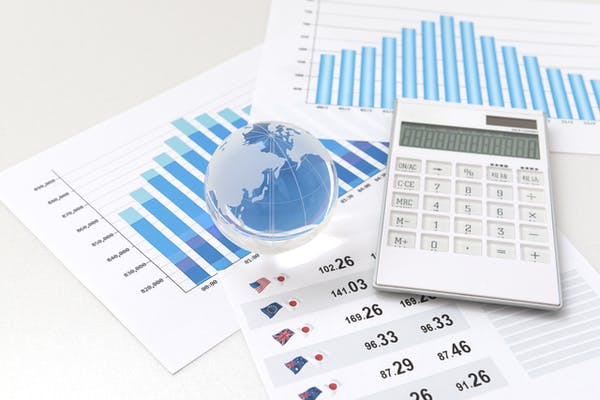 株やFXの損益通算